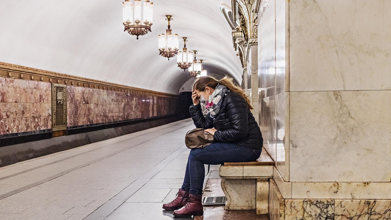 3 Steps for Christians during Coronavirus Crisis