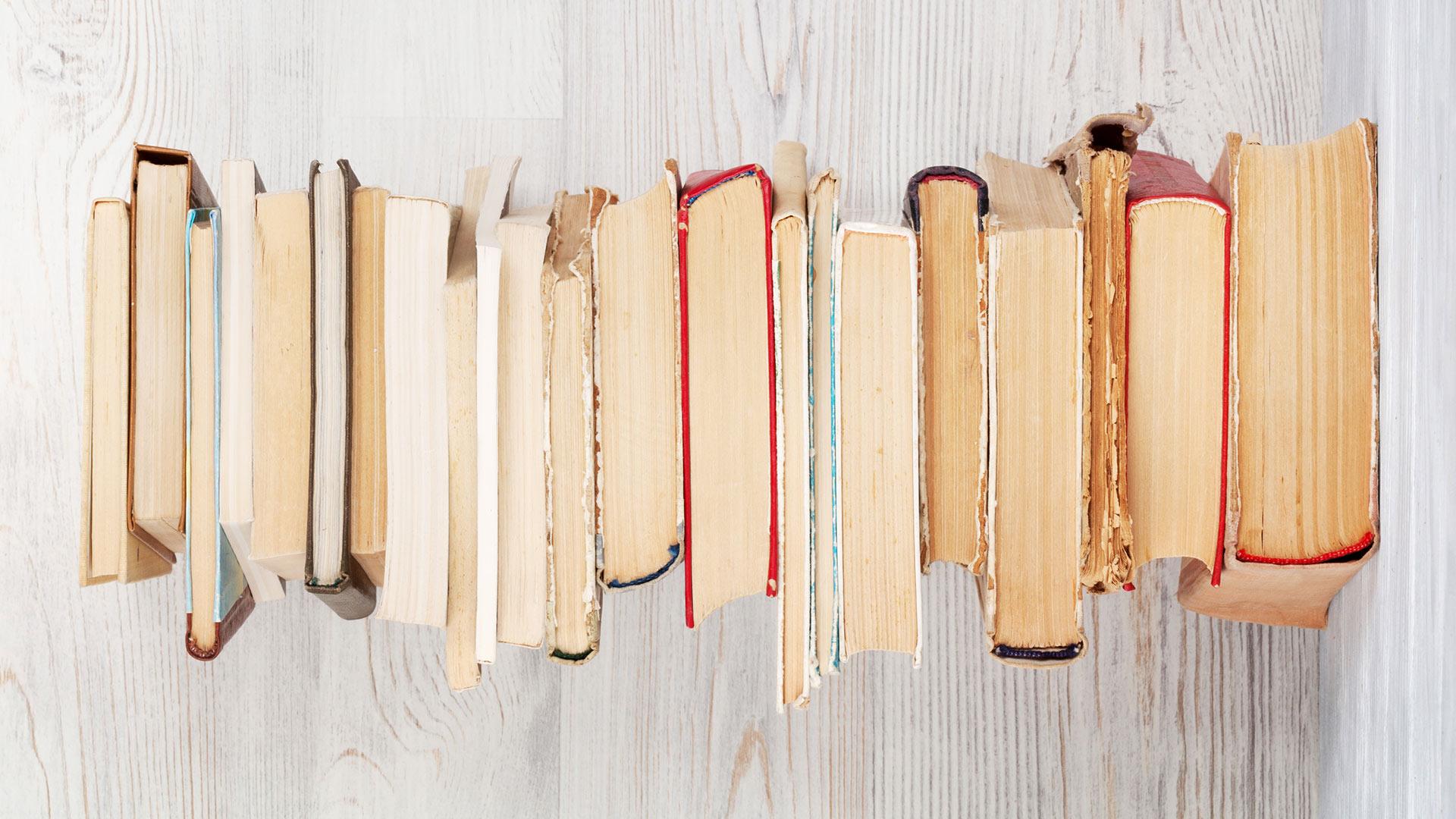 15 Christian Books God Used to Grow My Faith   allinmin.org