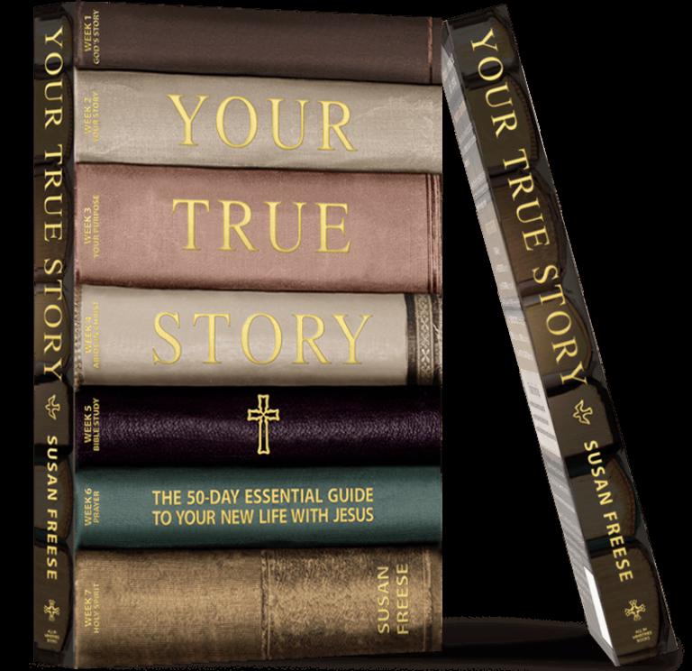Your True Story TransparentBKG2 copy