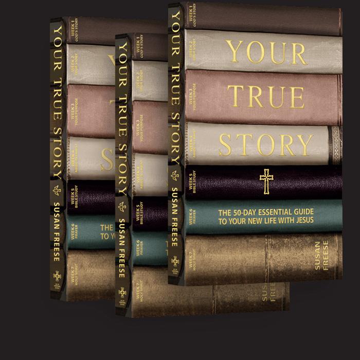 Bulk Books W1b copy