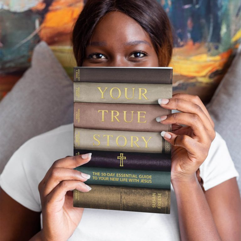 Your True Story Buy One Gift One W1 copy